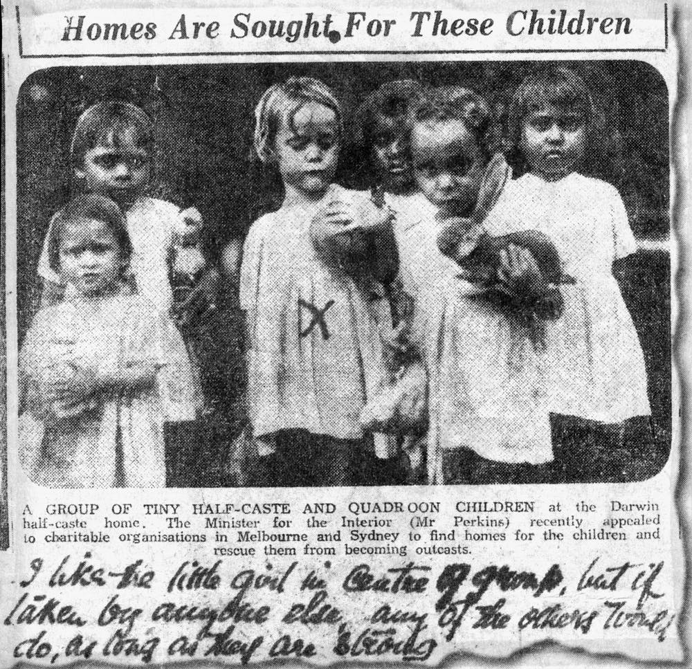 Friday Essay Reflections On The Idea Of A Common Humanity Written Comments On A  Newspaper Clipping I Like The Little Girl In  Centre Of Group But If Taken By Anyone Else Any Of The Others Would Do
