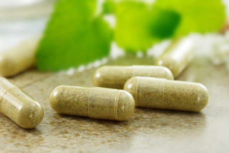 Herbal viagra thailand