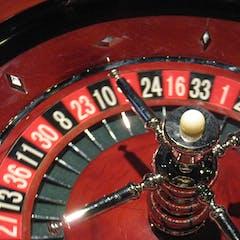 Casino skattefrie gevinster