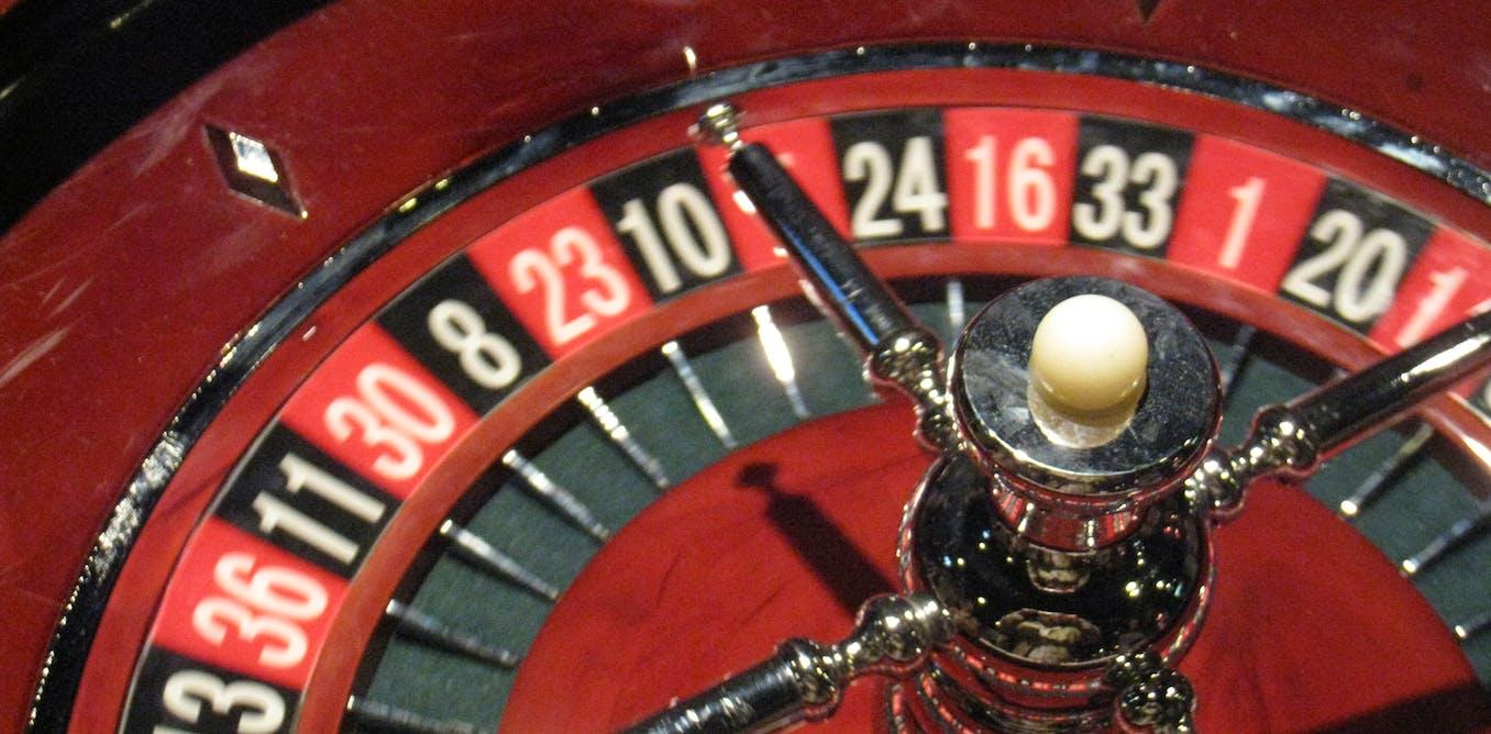 casinos com bonus no deposit
