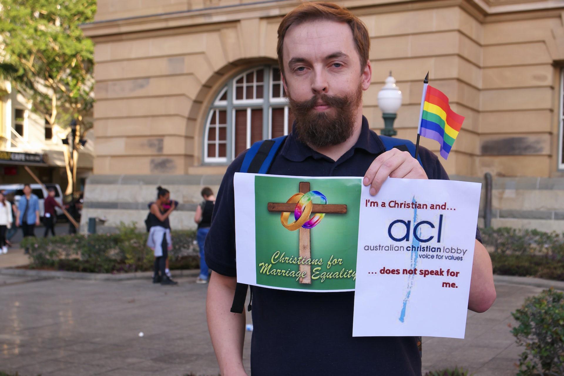 Masorti judaism homosexuality and christianity