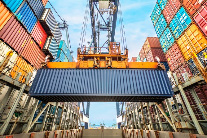 Image result for images of shipping container