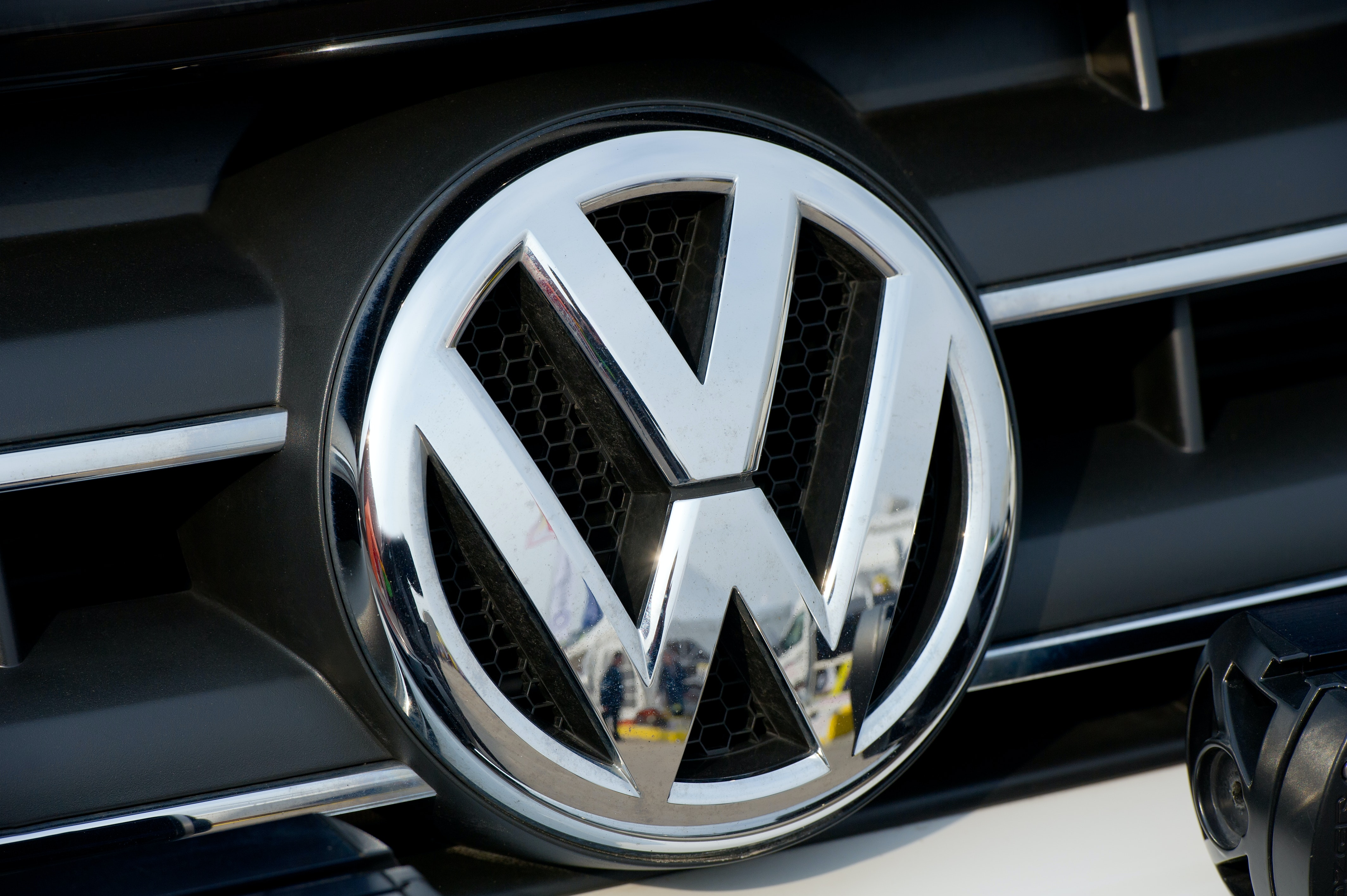 Accc Takes Vw To Court But Will It Help Consumers