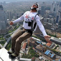 extreme sports popularity Transition extreme sports limited is a company limited by guarantee, incorporated in scotland no 280405 vat registration number 865787655.