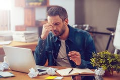 Why a four-day workweek is not good for your health