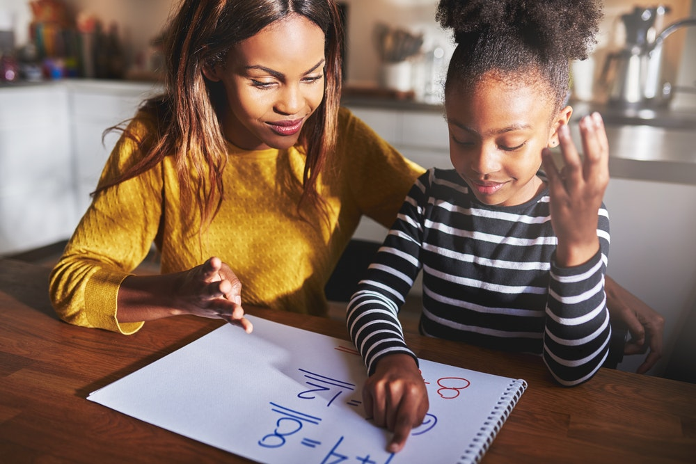 5 stategies involve parents Be involved in your child's life being an involved parent takes time and is hard work, and it often means rethinking and rearranging your priorities it frequently means sacrificing what you.