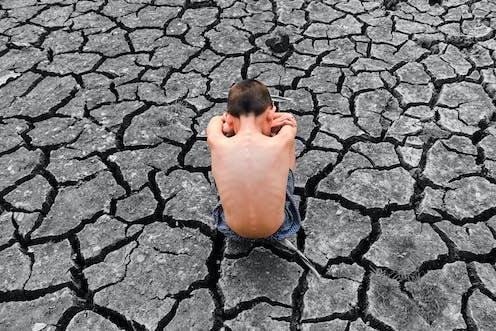 """Képtalálat a következőre: """"climate crisis"""""""