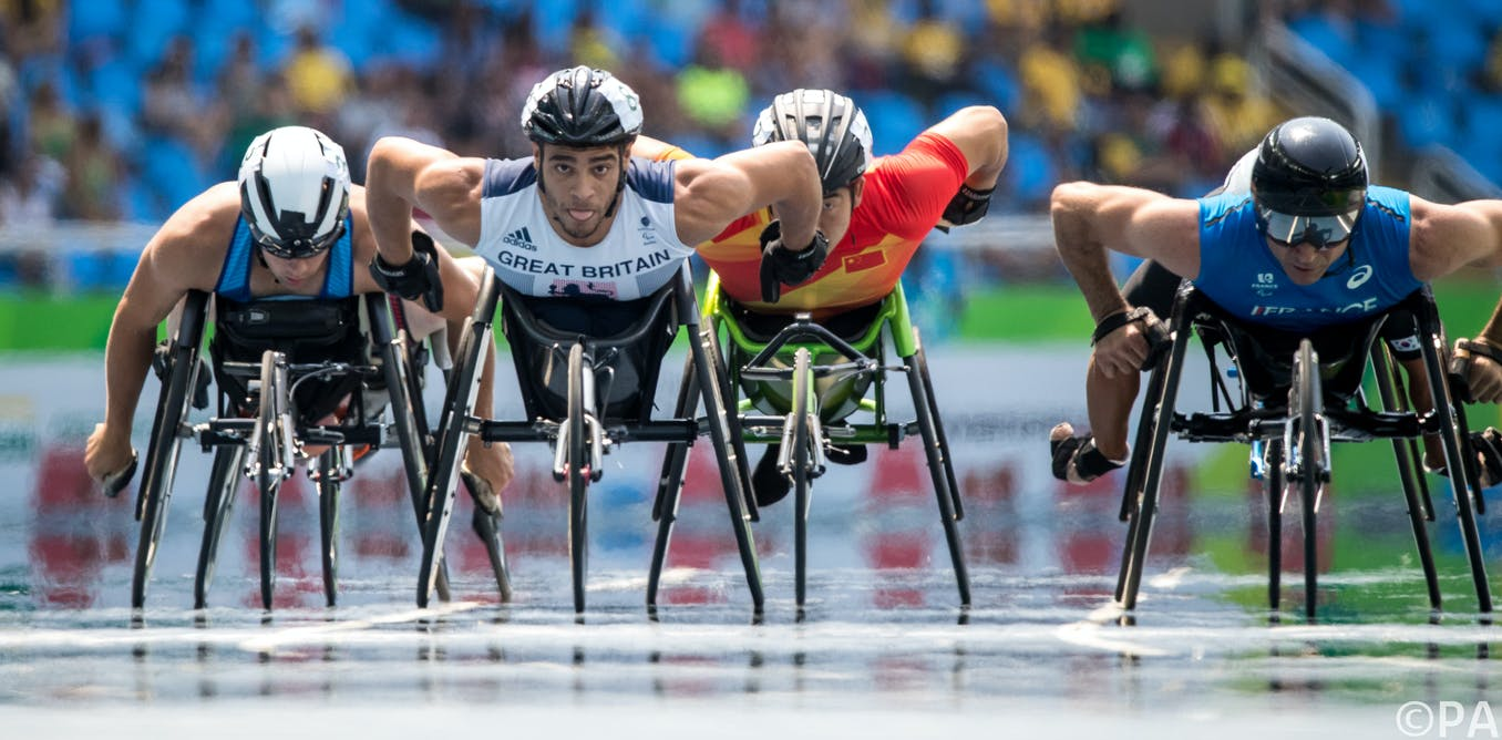 Handicap 0:2