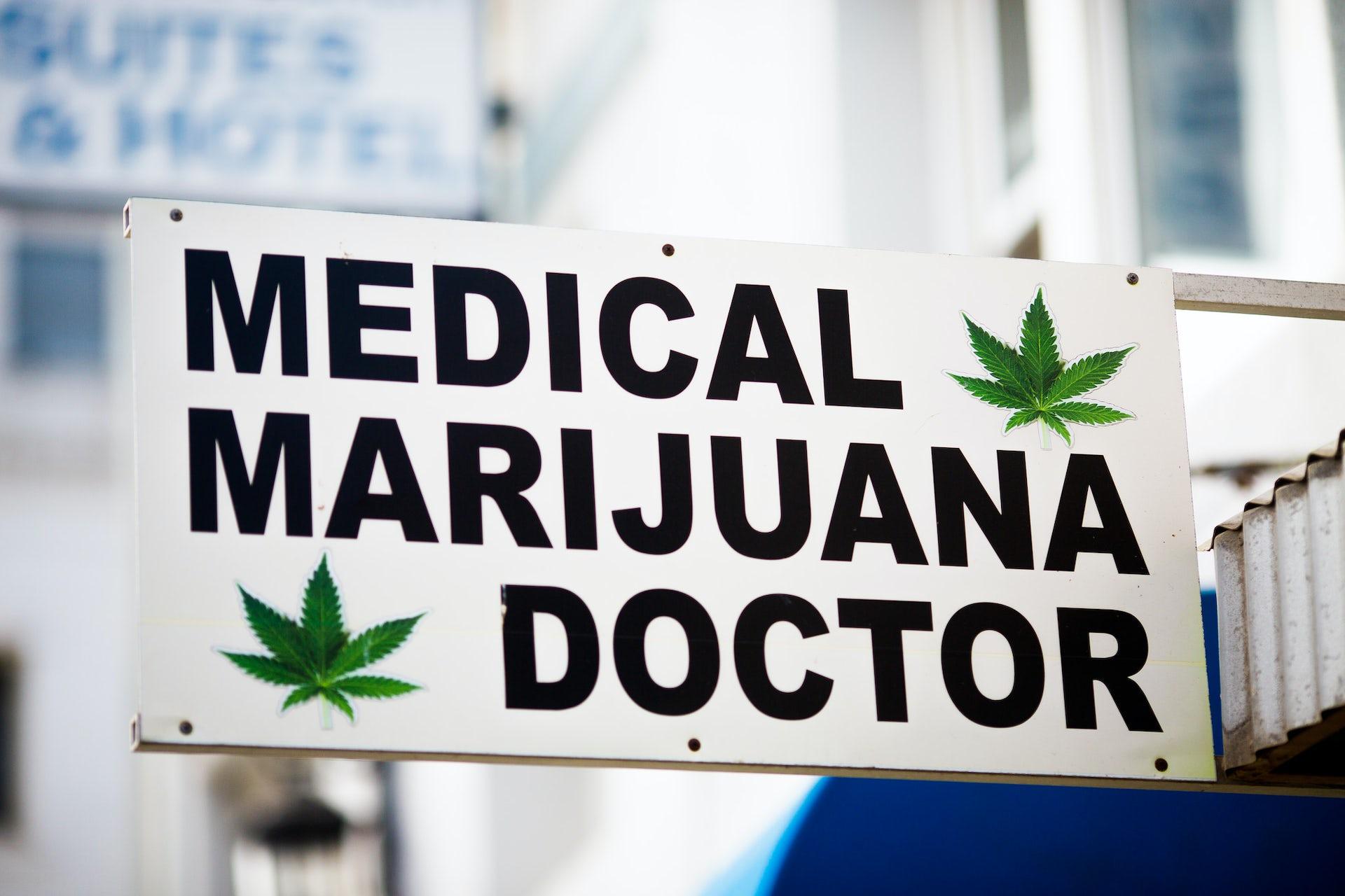 medical we