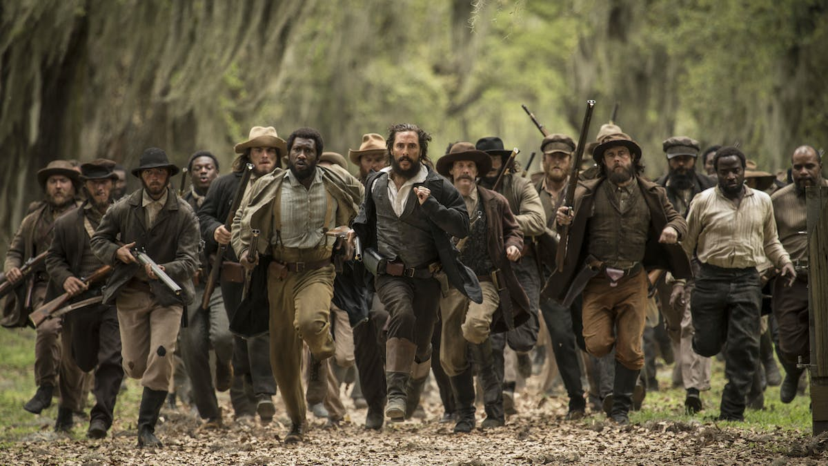 free state of jones trailer espa?ol
