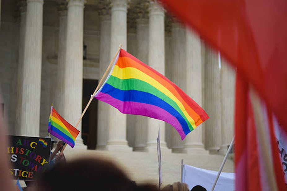 not conservative reactionary the flawed case against same sex michael jensen s case against same sex marriage