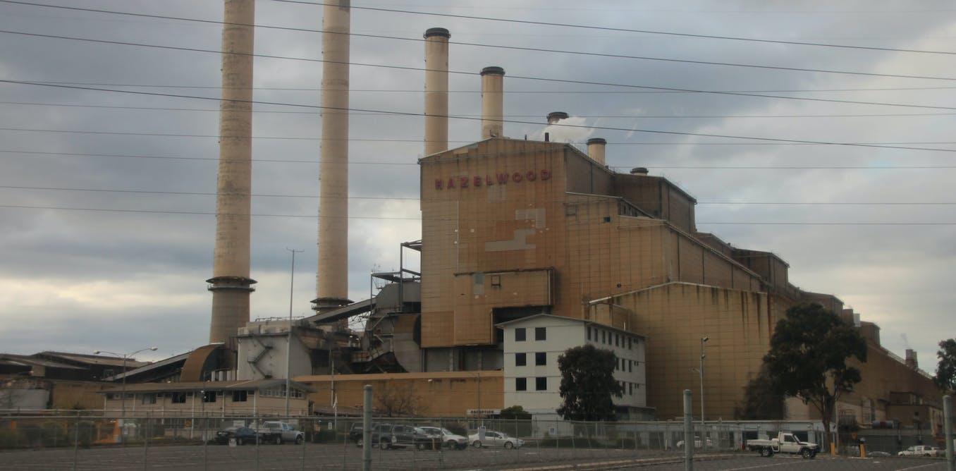 will restricting u s carbon emissions damage