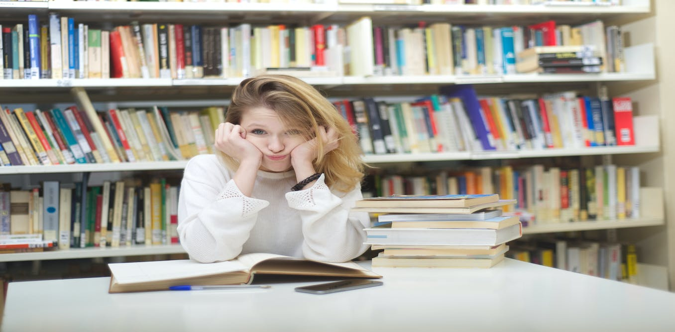 depression college students essay 7 depression in college students essay examples from academic writing company eliteessaywriters™ get more persuasive, argumentative depression in college students essay samples and other research papers after sing up.