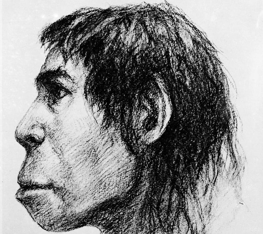 A new twist to whodunnit in science's famous Piltdown Man hoax