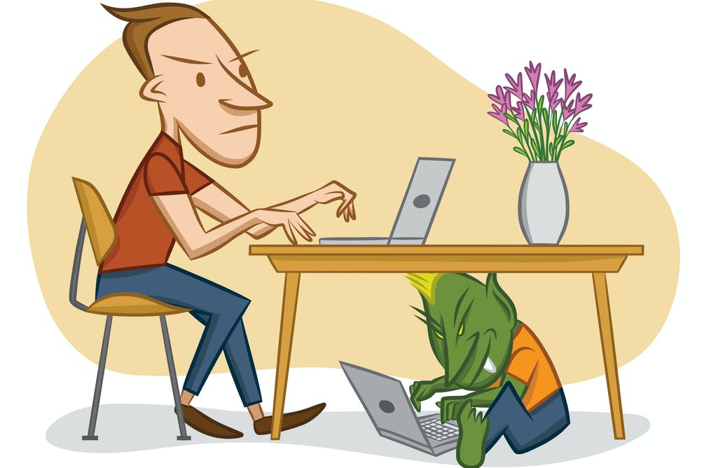 how to troll dating website