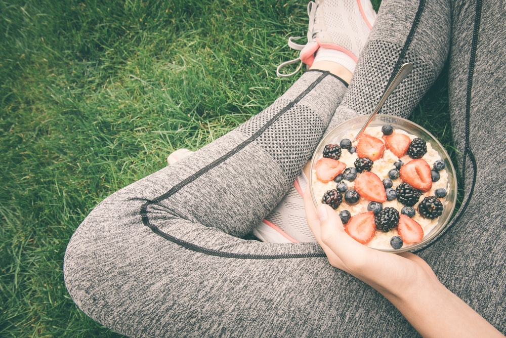Seven things to eat or avoid to lower your blood pressure