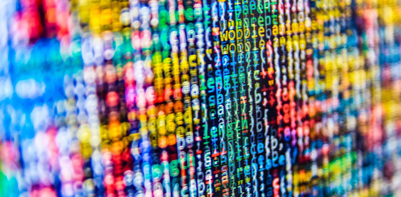 How mathematics can fight the abuse of big data algorithms