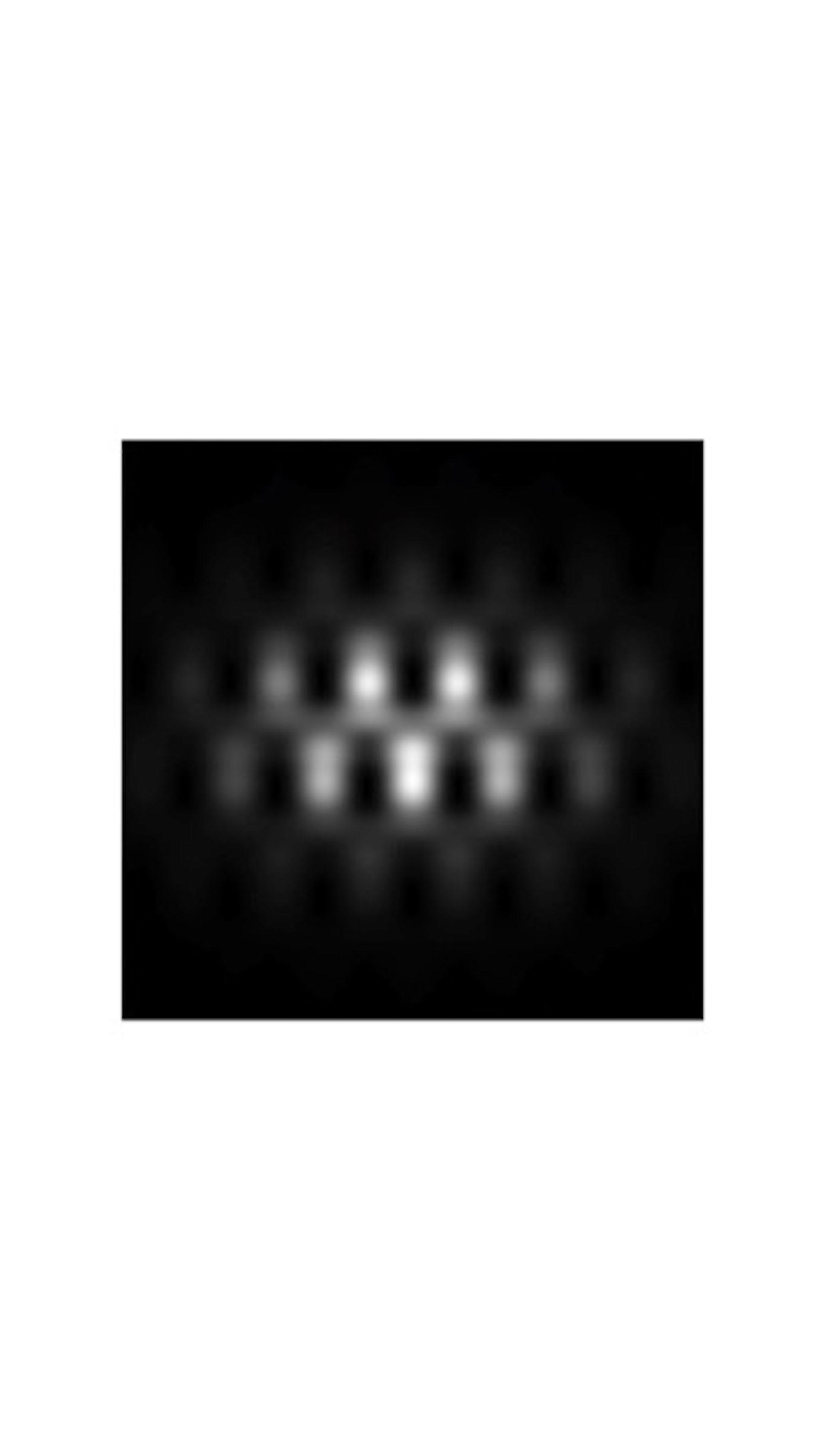 Image 20161007 21414 ajgt9v.jpg?ixlib=rb 1.1