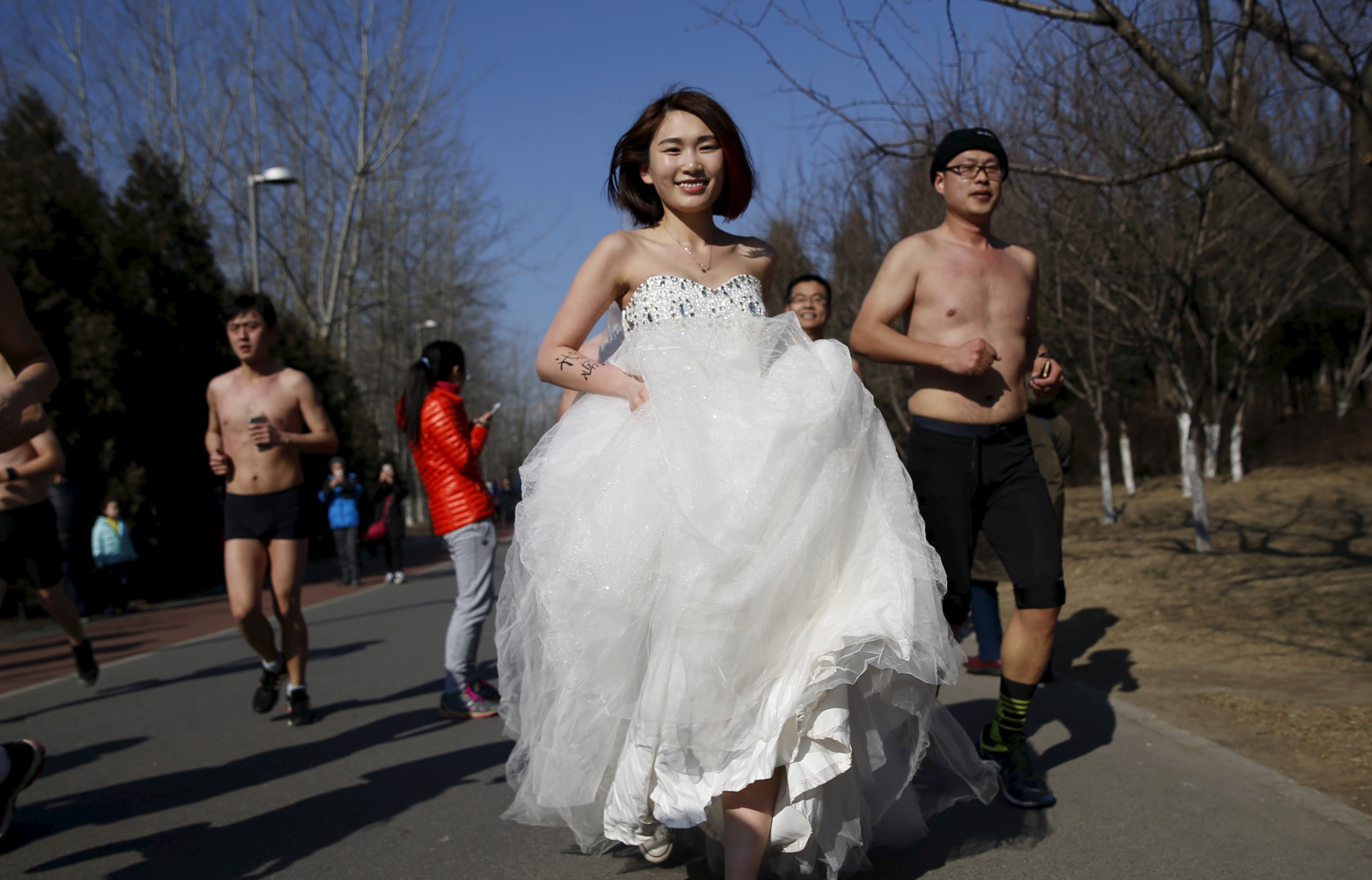 Chinese dating culture divorced women