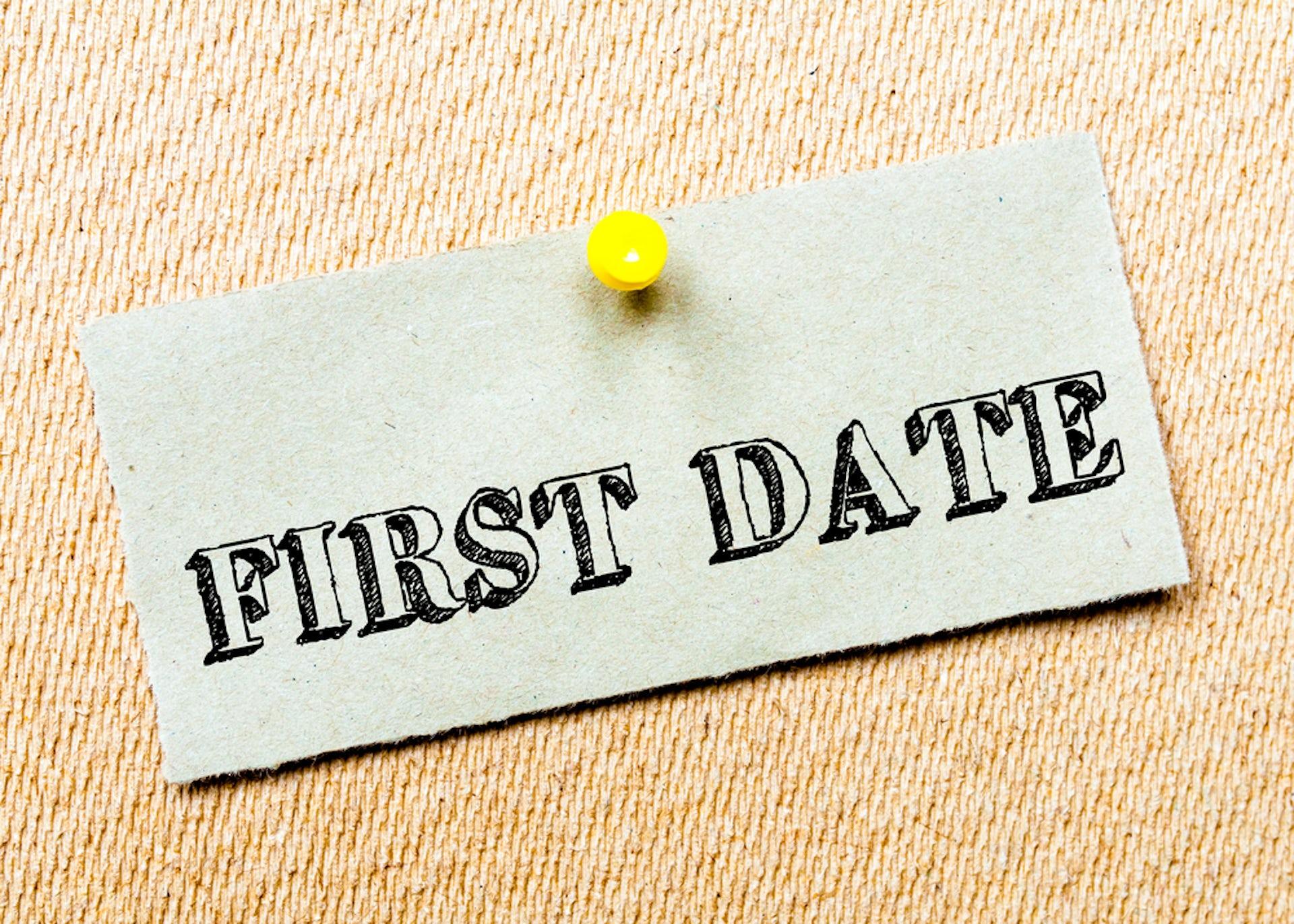 Focus Artikel online dating