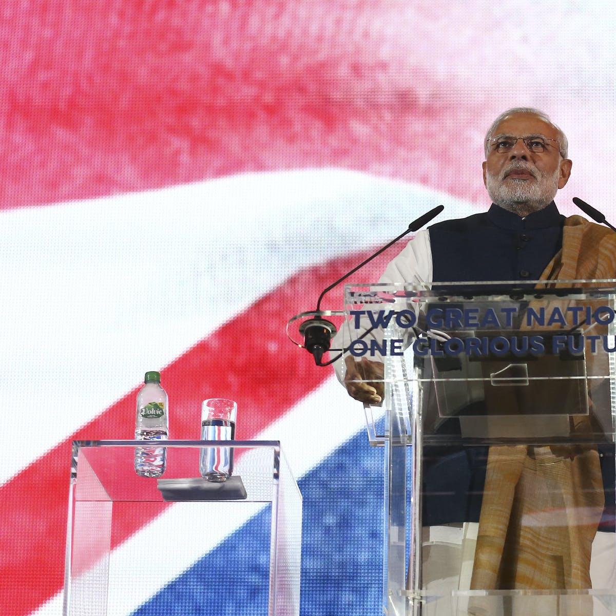 Why Britain cannot bank on India for post-Brexit business