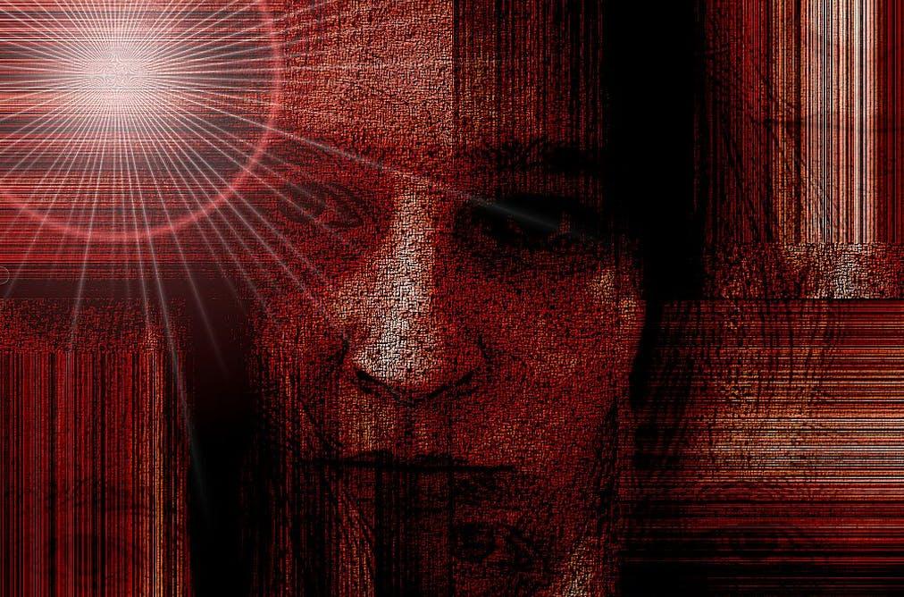 Managing bipolar disorder without medication