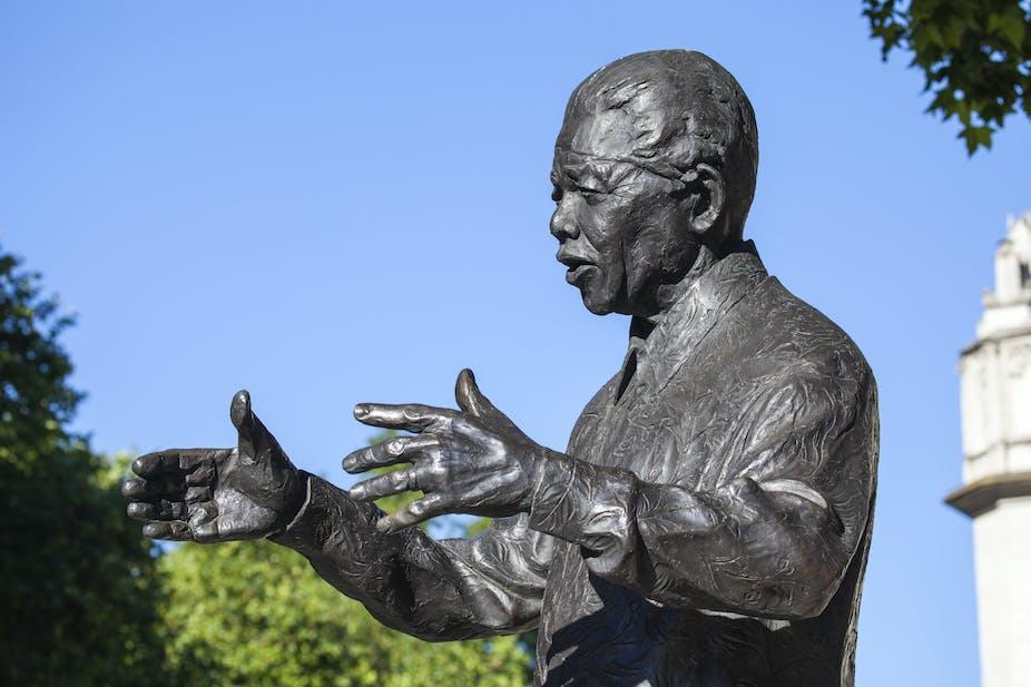 """Résultat de recherche d'images pour """"who introduced apartheid system in south africa"""""""