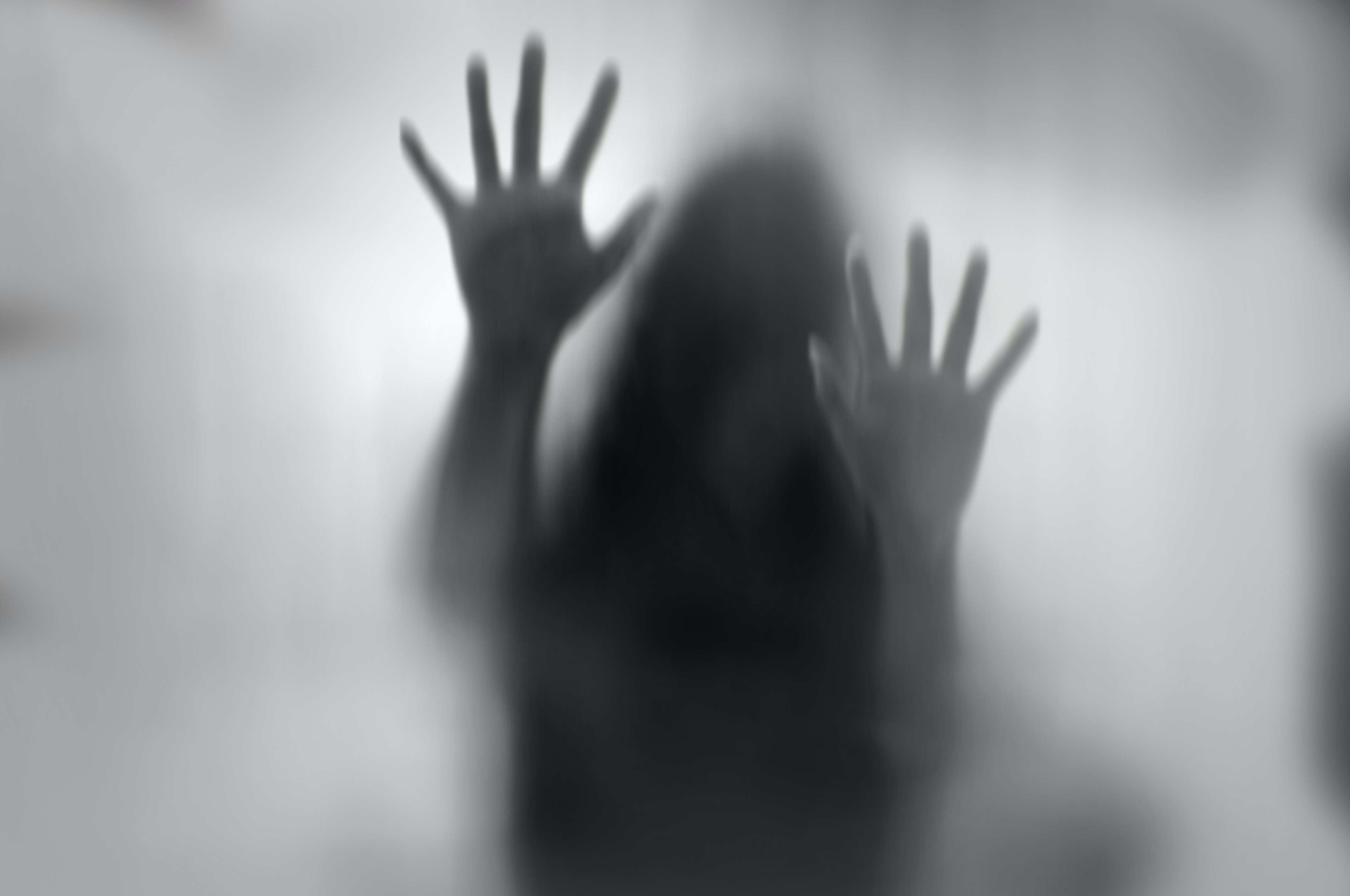 The top three scientific explanations for ghost sightings