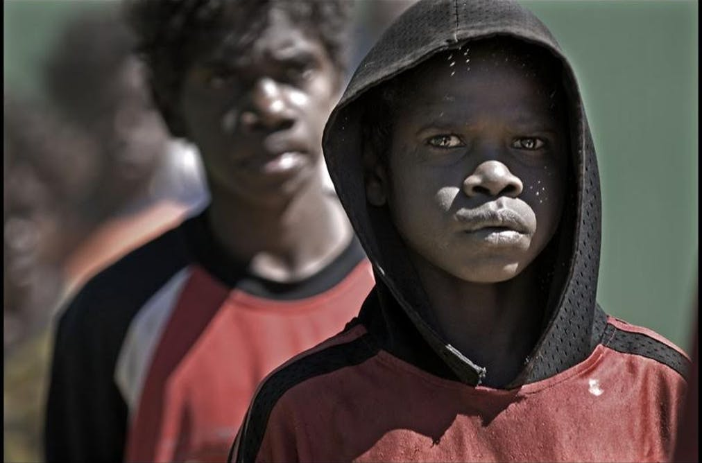 indigenous disadvantage The indigenous society of australia has been estimated to be around for tens of thousands of years the contrast between non-indigenous and indigenous society across all aspects of social and economical structures has been widely debated, reported, monitored and theorized.