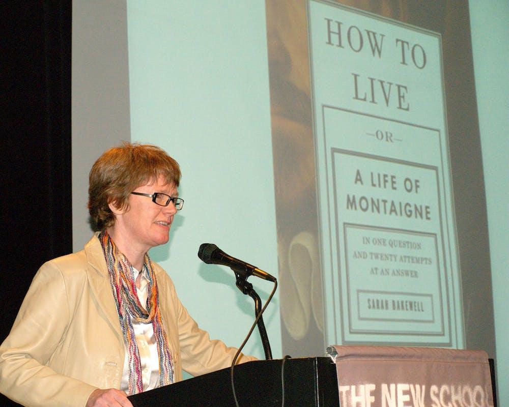 Guide to the classics: Michel de Montaigne's Essays