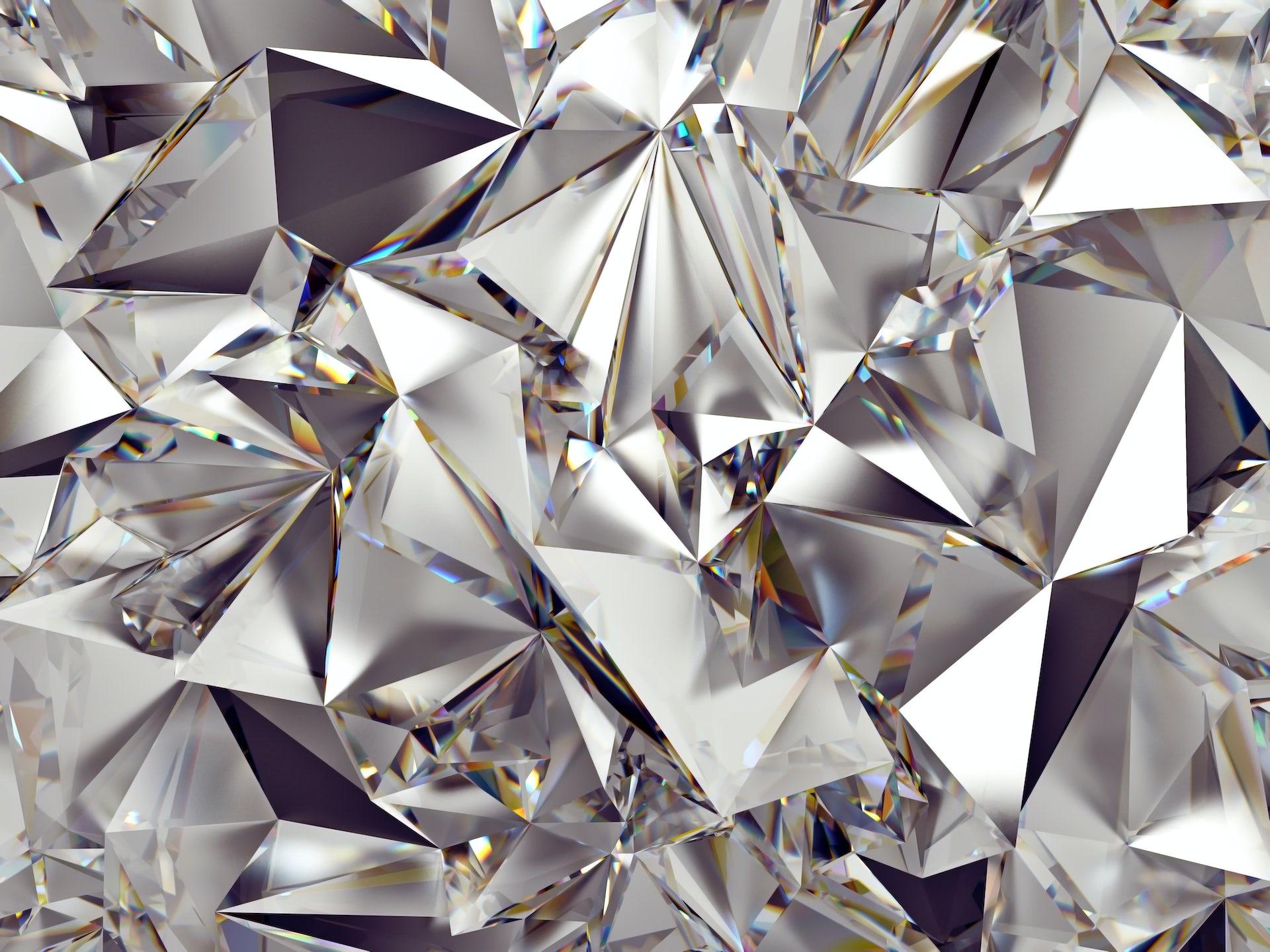 Diamonds are a data storersu0027 best friend? Diamond image via .shutterstock.com ... & Diamond u2013 News Research and Analysis u2013 The Conversation u2013 page 1 azcodes.com