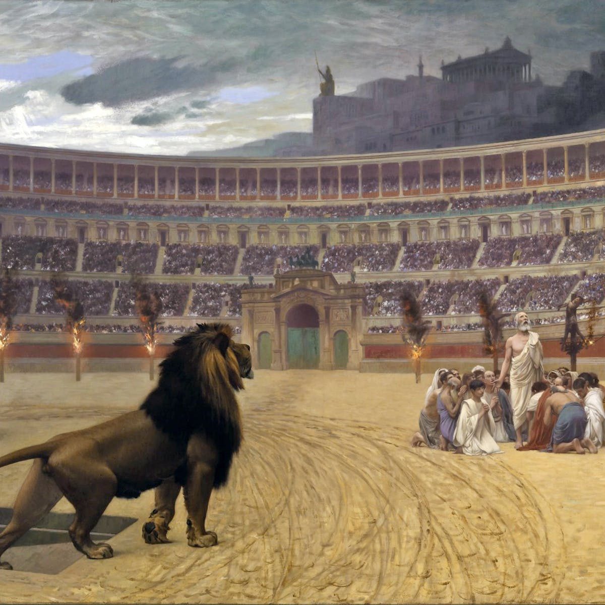 Gaius Julius Caesar vs Hades - Stránka 3 Image-20161026-11265-1pikoh7.jpg?ixlib=rb-1.1.0&q=45&auto=format&w=1200&h=1200