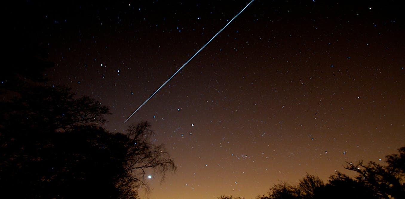 space station venus sun - photo #39