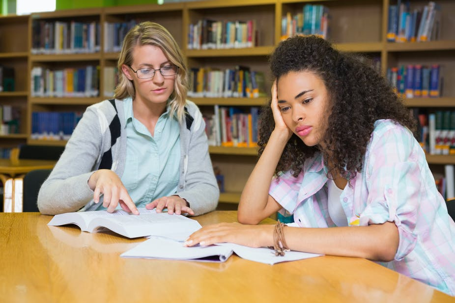 Homework And Anxiety Society >> How To Overcome Exam Anxiety