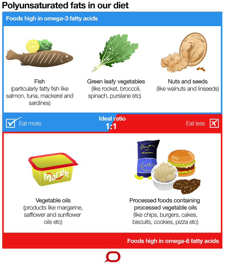 dietary guidelines for adults in australia