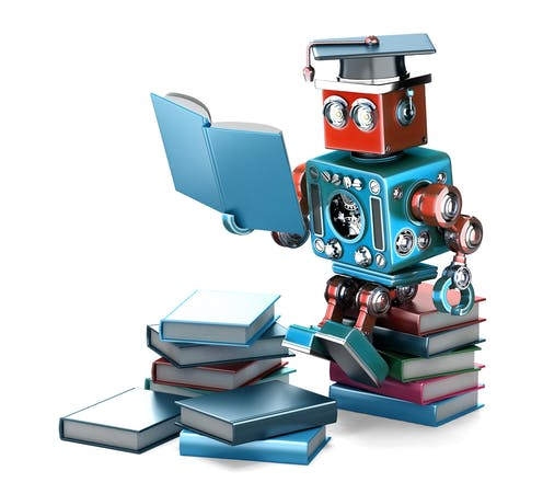 robot building for beginners ebook pdf
