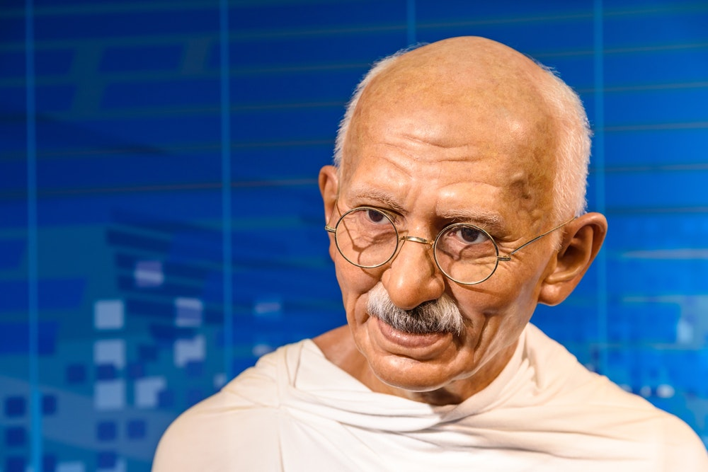 balloon debate mahatma gandhi The time line of mahatma gandhi, also known as the father of nation in india more about gandhi and indian freedom struggle in mahatma gandhi biography.