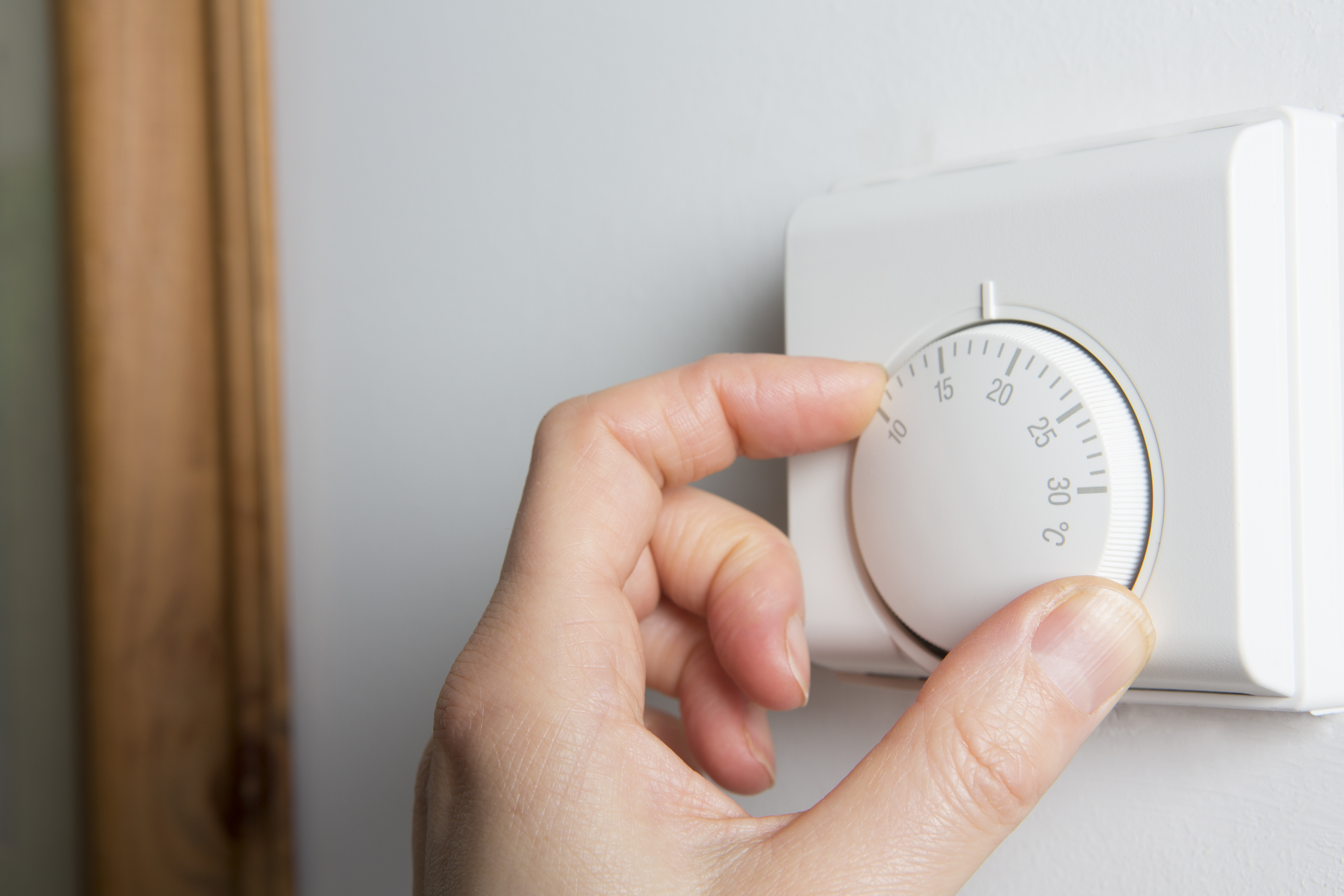 ten ways to save electricity