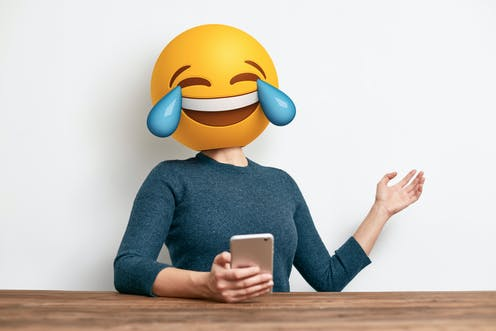 Image result for focus on humor video