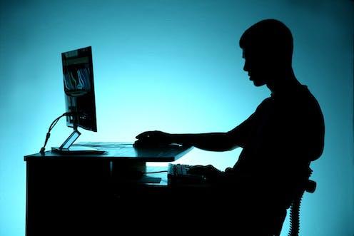 watch porno online