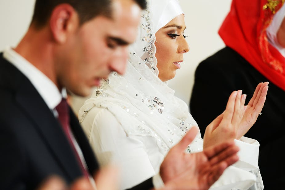 A push to reform islamic divorce could make sharia councils a push to reform islamic divorce could make sharia councils redundant in britain ccuart Choice Image