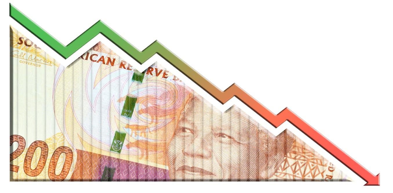 """Résultat de recherche d'images pour """"africa, state banks, state budget, african economy"""""""