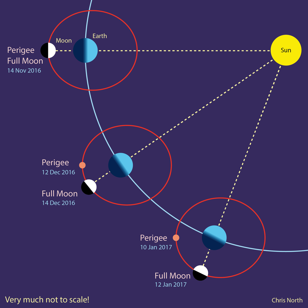 Diagram of a full moon images diagram design ideas get ready for the biggest supermoon in more than six decades the moons orbit showing perigee pooptronica Image collections