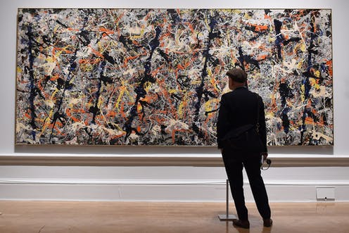 f8013c18086c8 Trump's win shows how vital the arts and humanities are