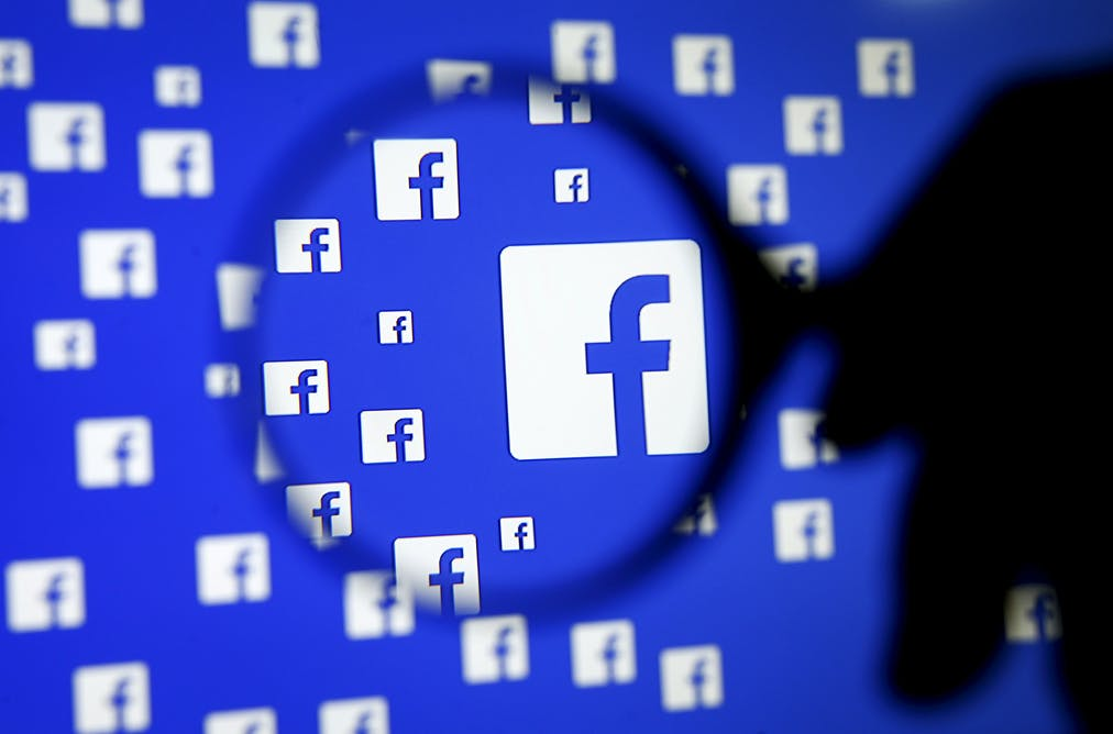 Three ways Facebook could reduce fake news without resorting to