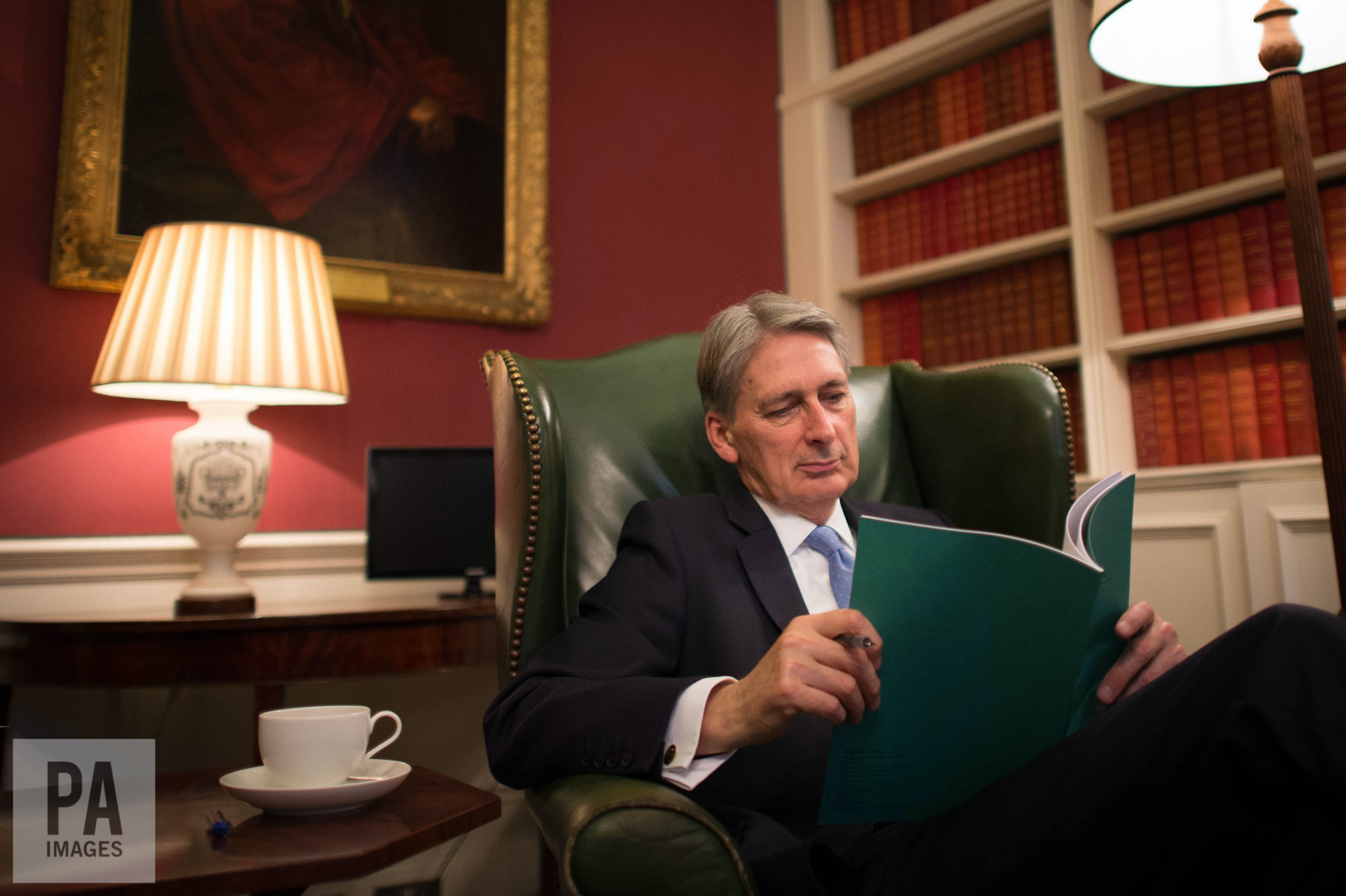autumn statement analysis