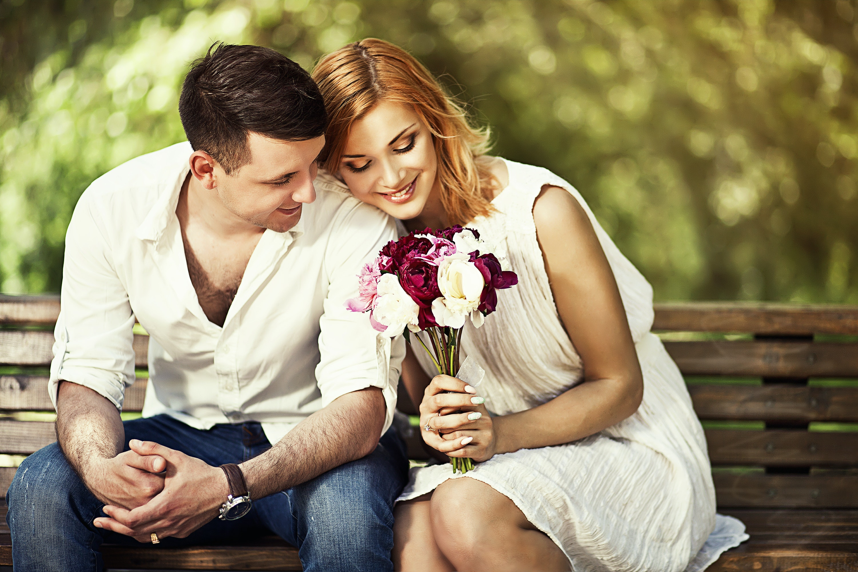 Image result for romance images