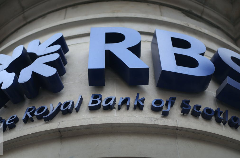 The long tail of the LIBOR scandal: RBS settlement opens the gate ...
