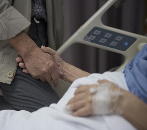 against euthanasia debate topics