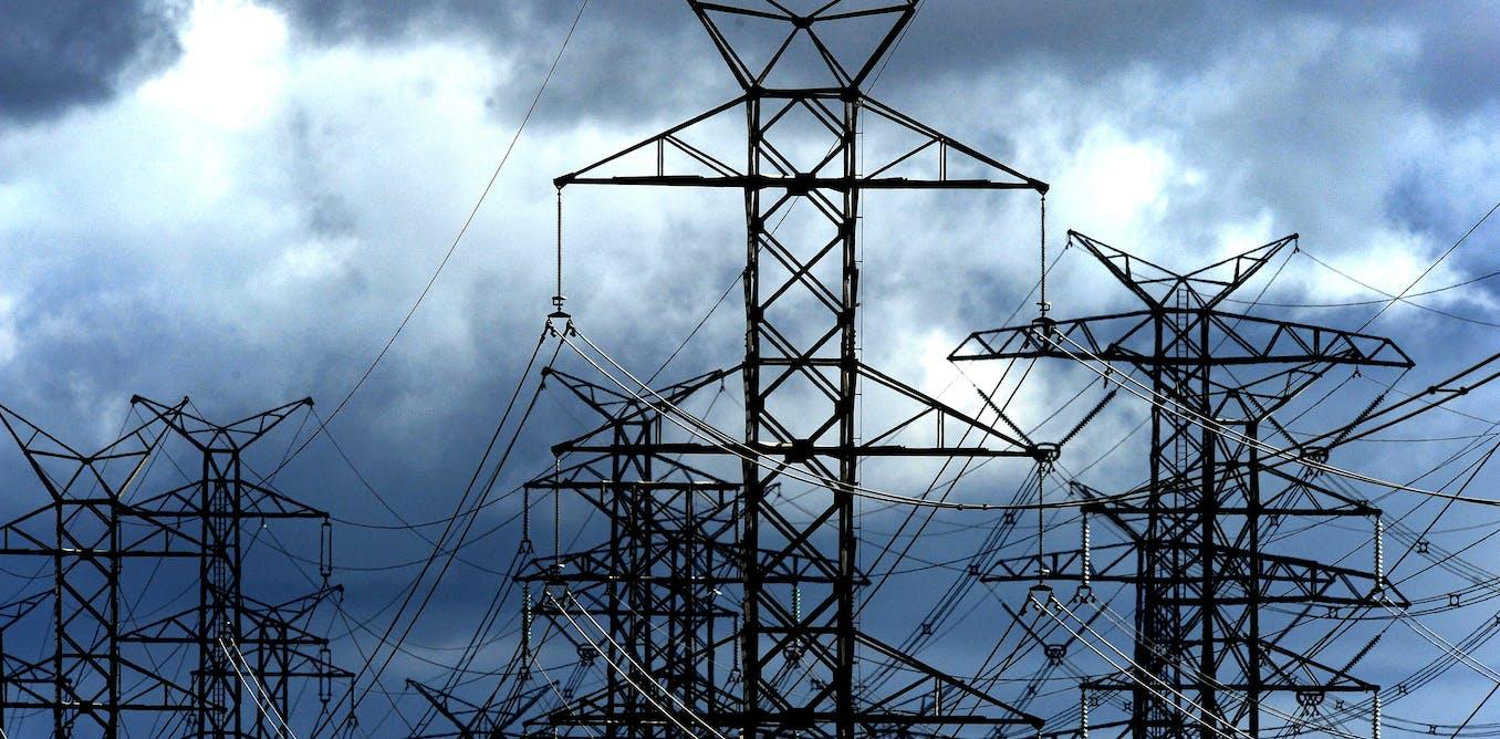 privatization of electricity in tanzania